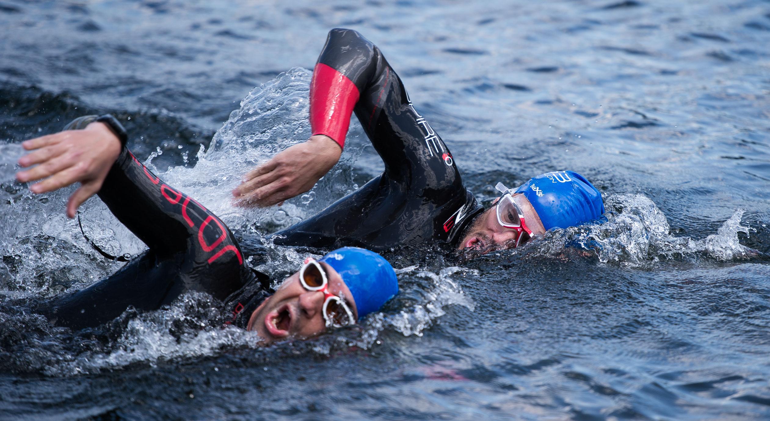 us3-triathlon-team-burguillo-3