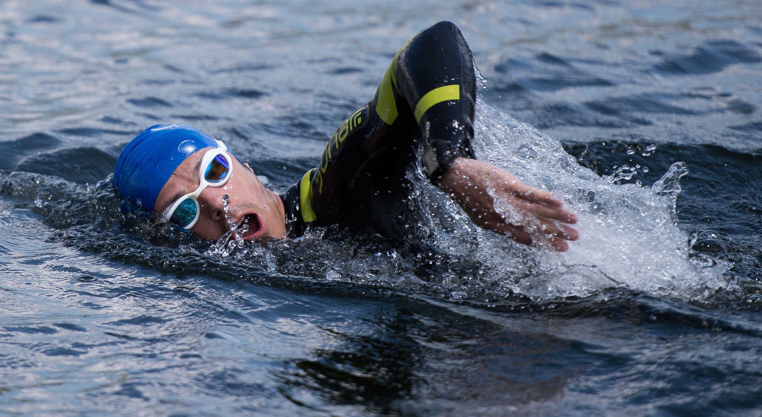 us3-triathlon-team-burguillo-jorge-jardi