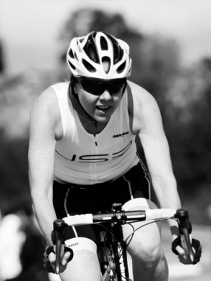 us3-triathlon-team-foto-perfil-4bn