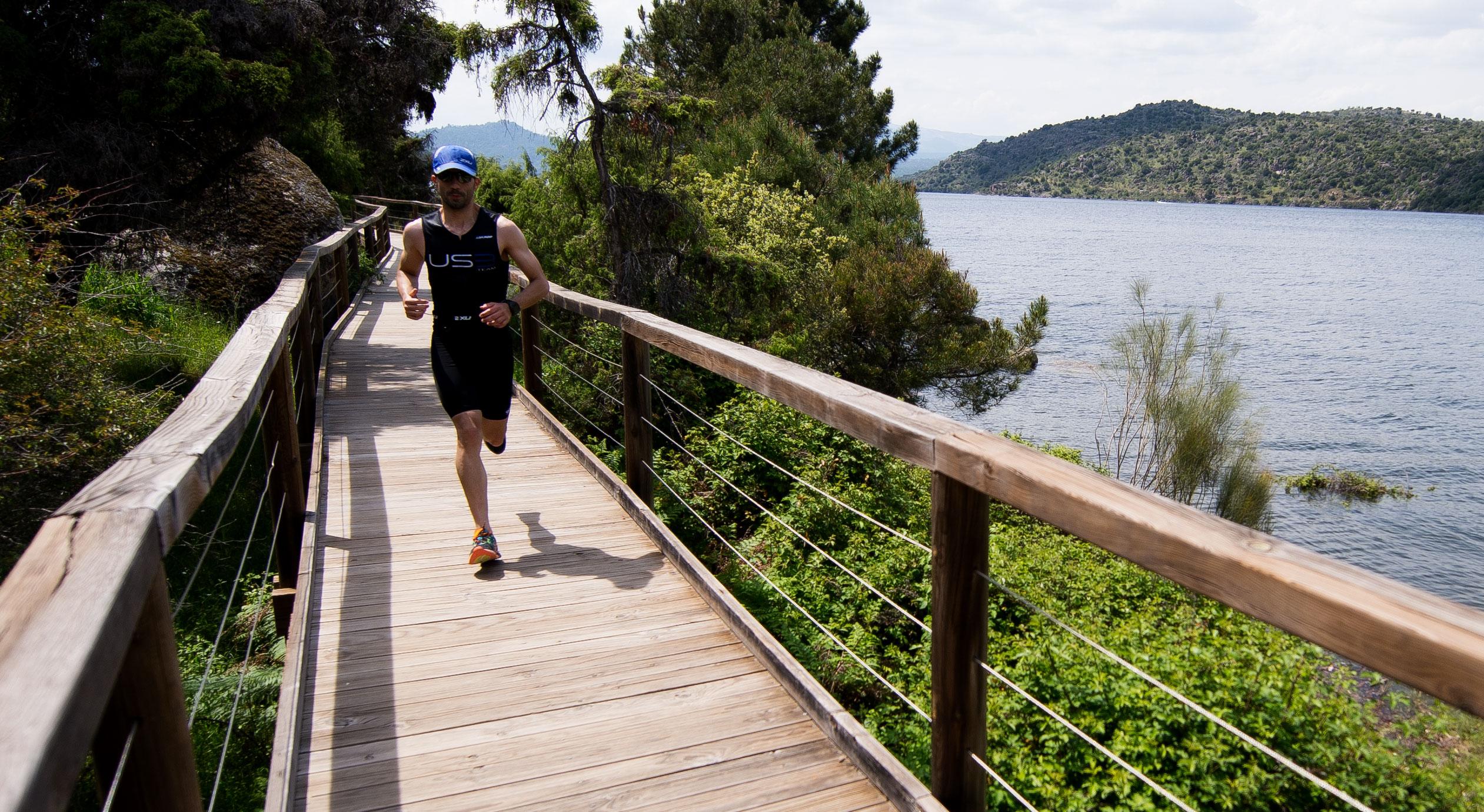 us3-triathlon-team-javi-running