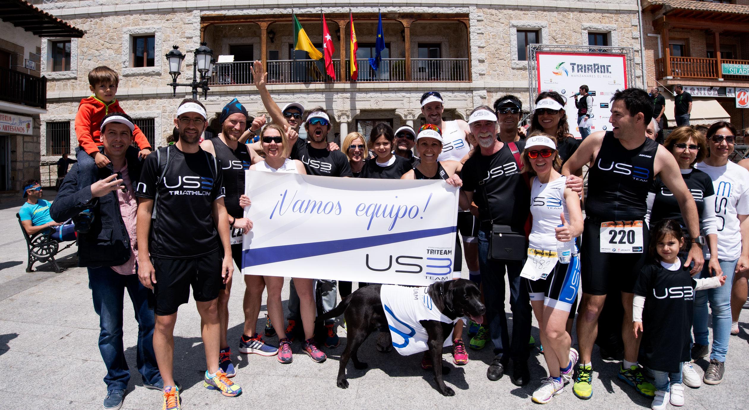 us3-triathlon-team-triaroc-team