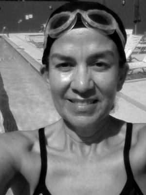 us3-triathlon-team-foto-perfil-IngridBN