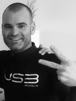 us3-triathlon-team-foto-perfil-gerald-1BN