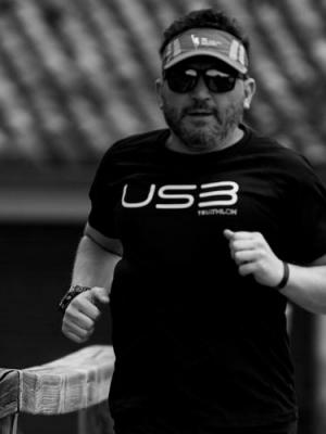 us3-triathlon-team-foto-perfil-jose-gordo2BN