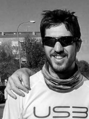 us3-triathlon-team-foto-perfil-juan-BN