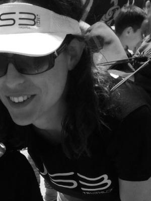 us3-triathlon-team-foto-perfil-mar-BN