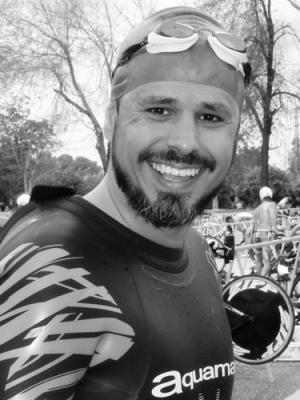 us3-triathlon-team-foto-perfil-nacho-jardi-1BN