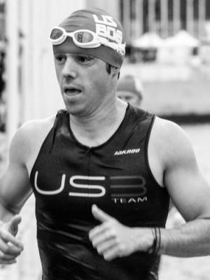 us3-triathlon-team-foto-perfil-jorge-jardi-1BN
