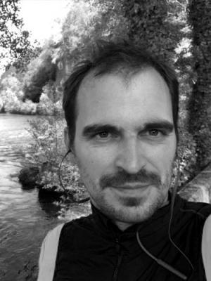 us3-triathlon-team-foto-perfil-david-1BN