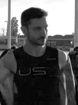 us3-triathlon-team-foto-perfil-jorge-1BN