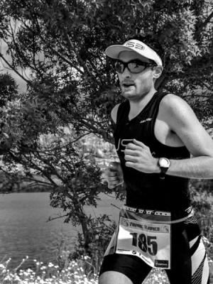 us3-triathlon-team-foto-perfil-nono-1BN